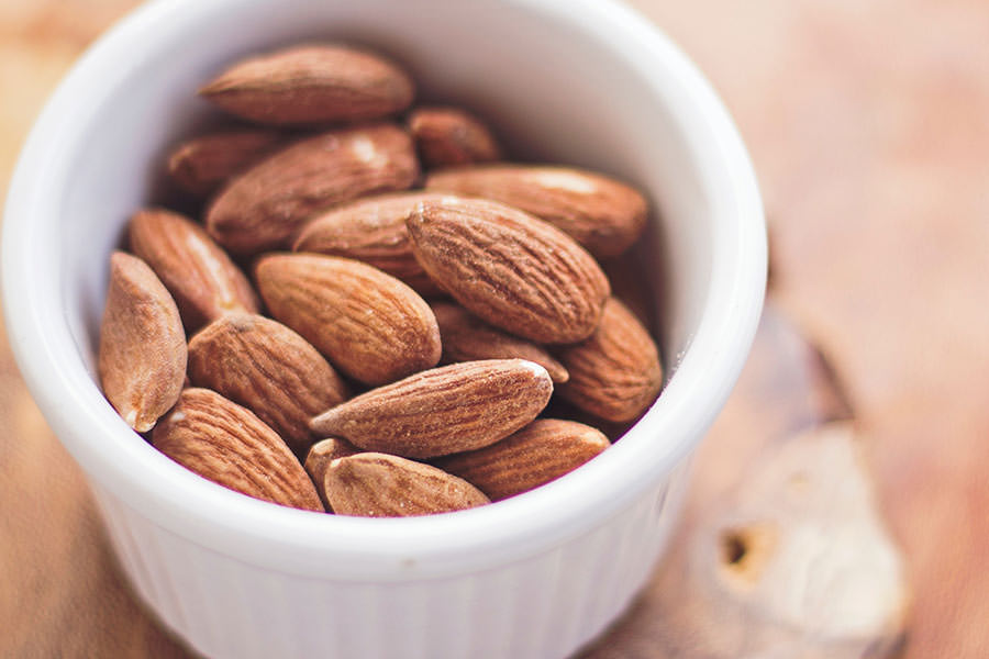 real-benefits-group-almonds