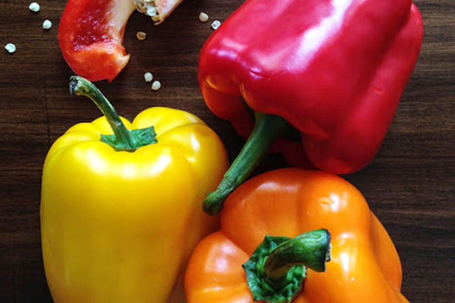 real-benefits-group-bell-peppers