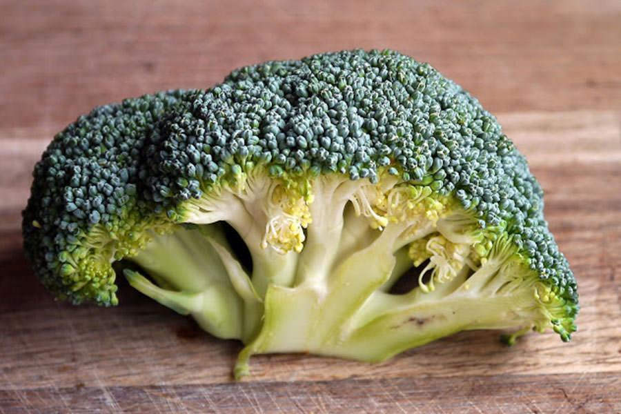 real-benefits-group-broccoli