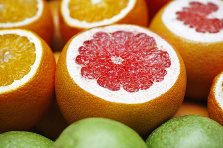 real-benefits-group-citrus-fruits