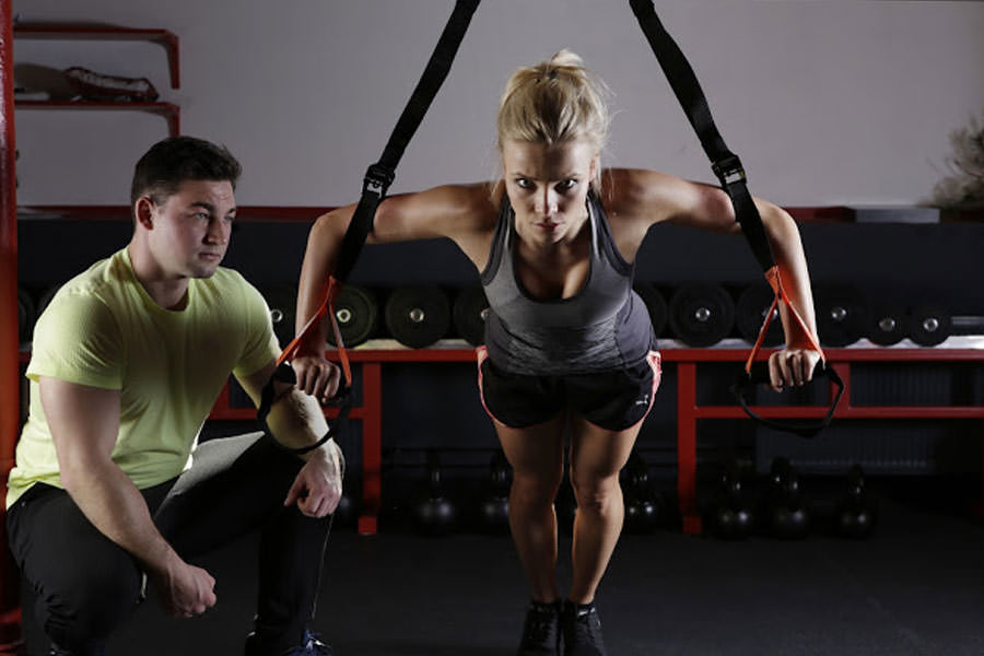 real-benefits-group-cold-weather-workout-1