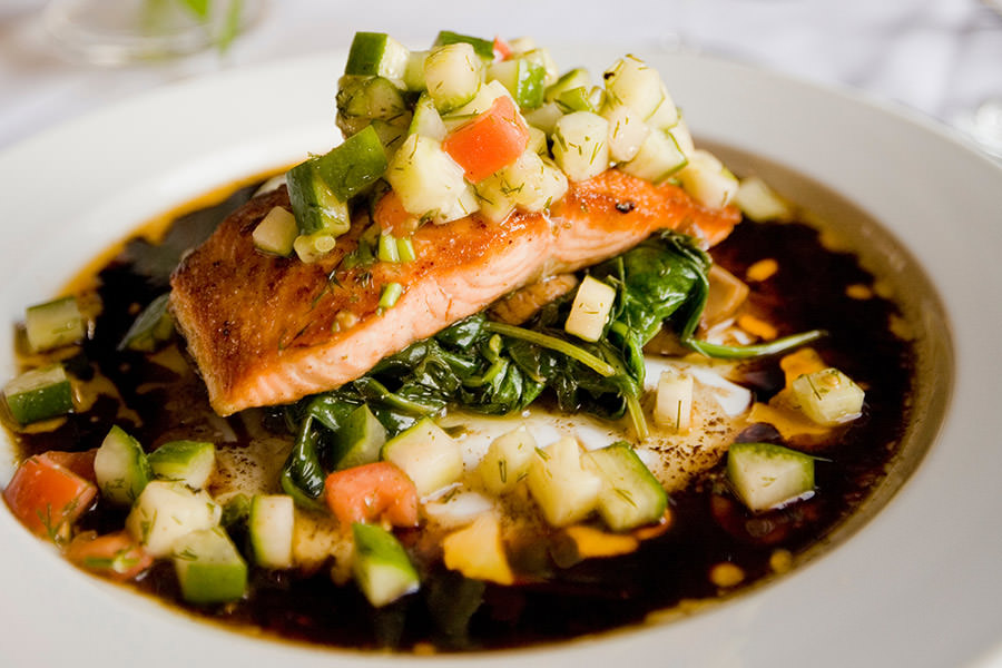 real-benefits-group-keto-diet-salmon