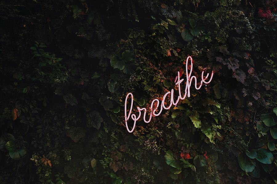 personal-time-breath
