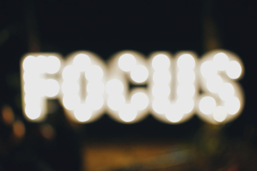 personal-time-focus