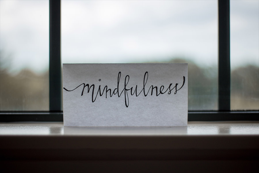 personal-time-mindfulness
