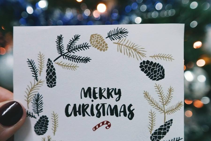 holiday-blues-christmas-card
