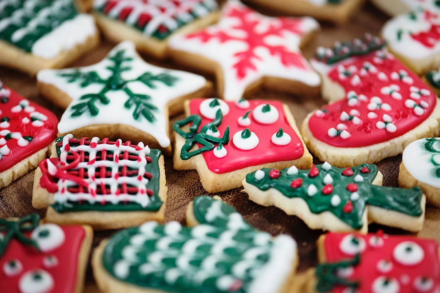 holiday-gift-ideas-cookies