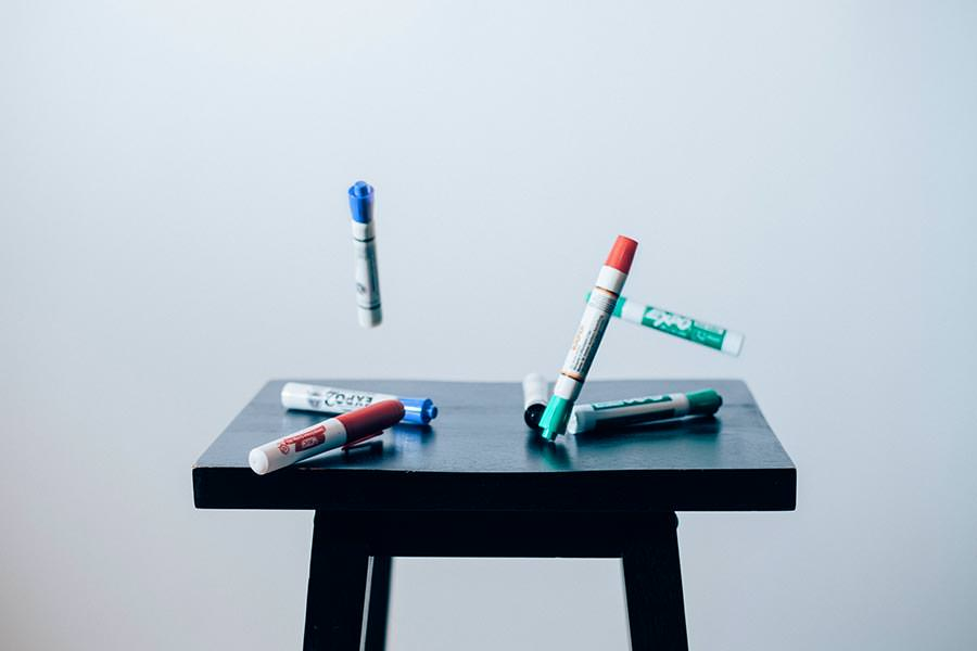 holiday-gift-ideas-dry-erase-markers