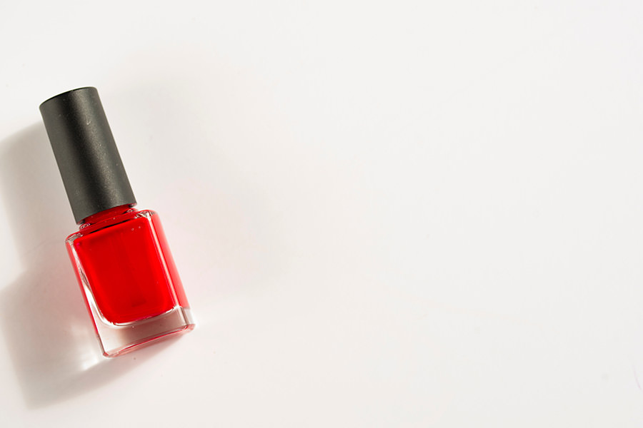holiday-gift-ideas-nail-polish