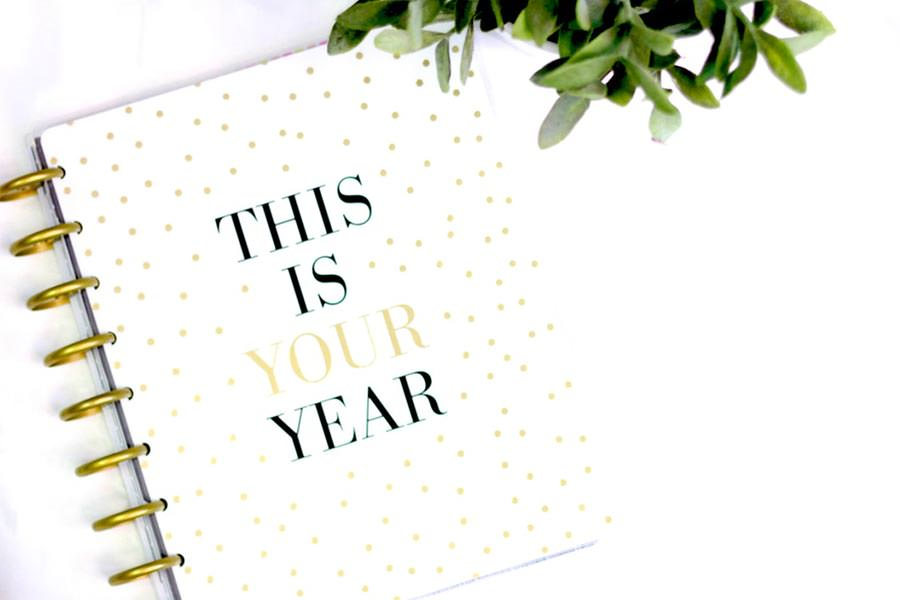 holiday-gift-ideas-notebook
