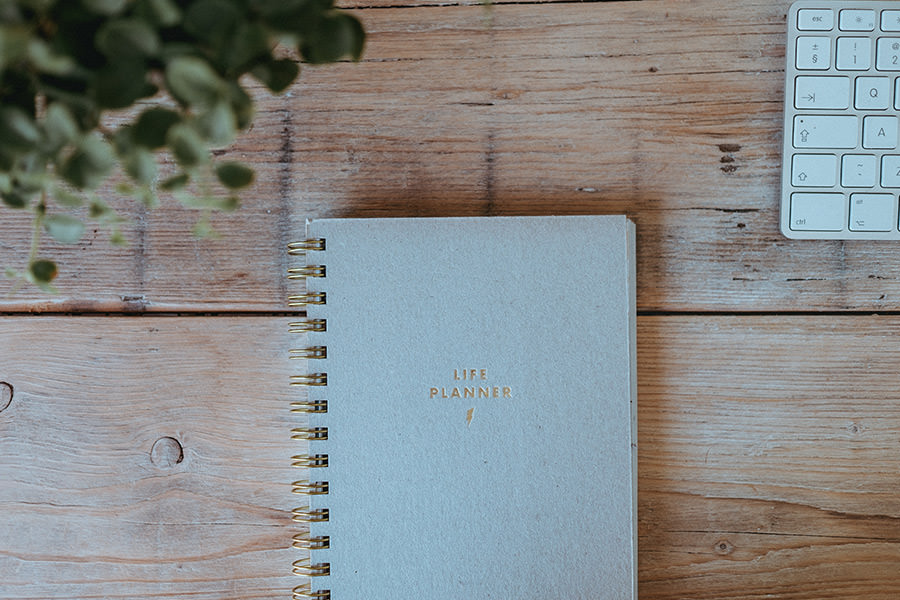 holiday-gift-ideas-planner
