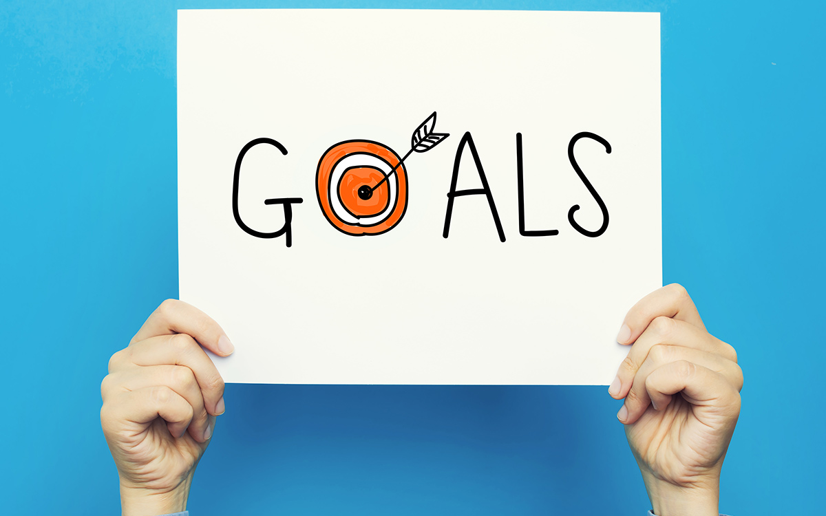 5-ds-goal-setting-goals-poster-aliat