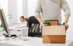 aliat-cost-employee-turnover-man-box-quit-desk