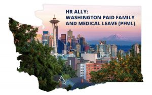 aliat-washington-paid-family-medical-leave-pfml-2019