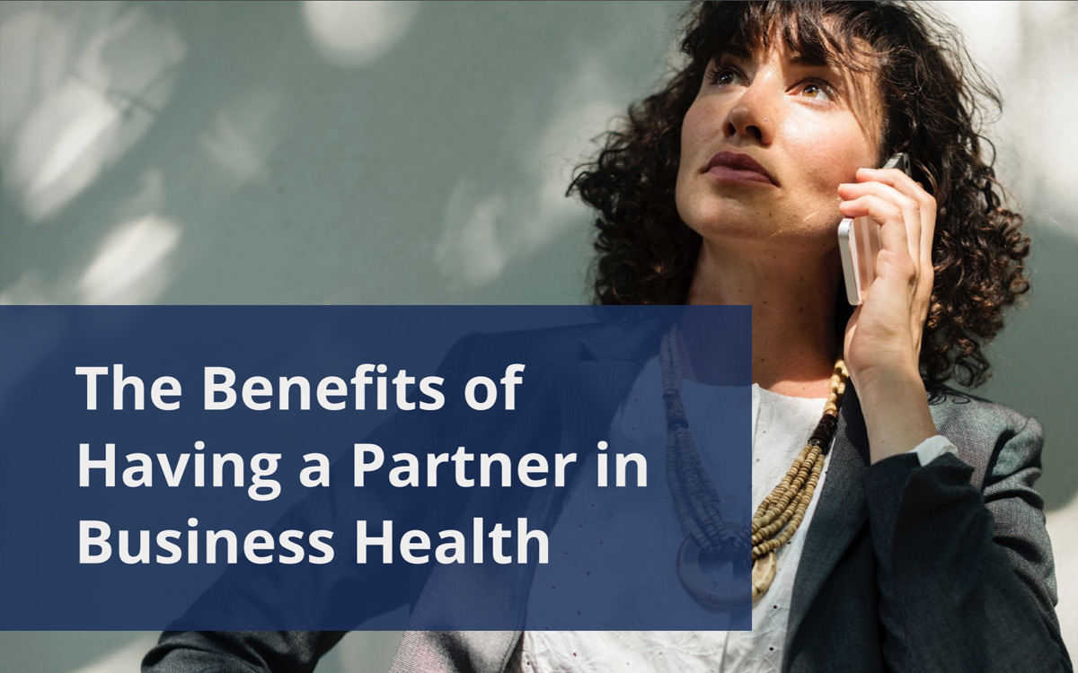 case-study-benefits-having-partner-business-health-aliat-peo-professional-employer-organization-oregon