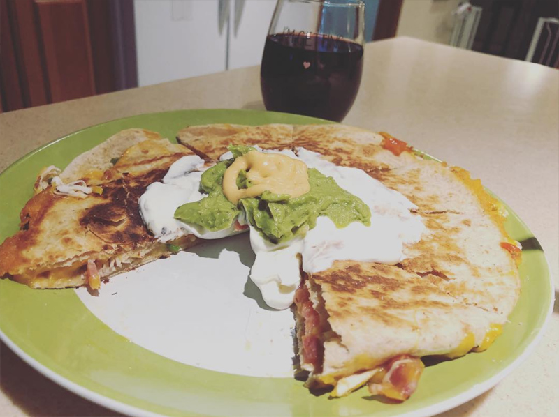 keto-quesadilla-aliat-ketogenic-diet