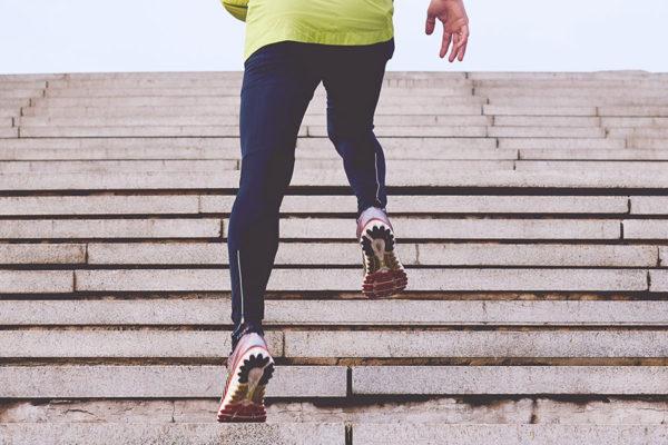 man-running-stairs-HIIT