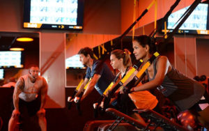 orangetheory-fitness-resistance-bands-trx-hiit-oregon-portland-aliat-small-business-wellness