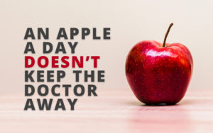 preventive-visit-cigna-tv-doctors-america-apple-day-doctor-away-aliat
