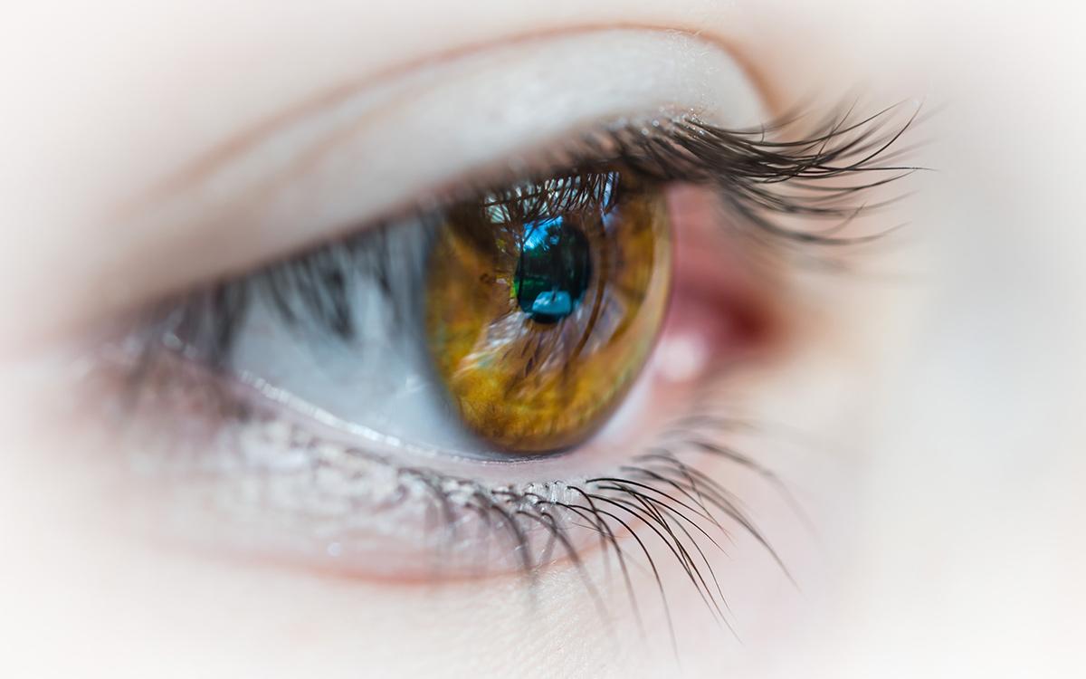 solutions-eye-discomfort-work-benefits-vision-care-insurance-aliat