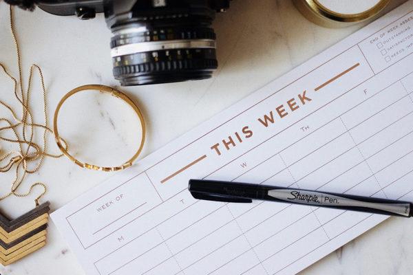 this-week-calendar