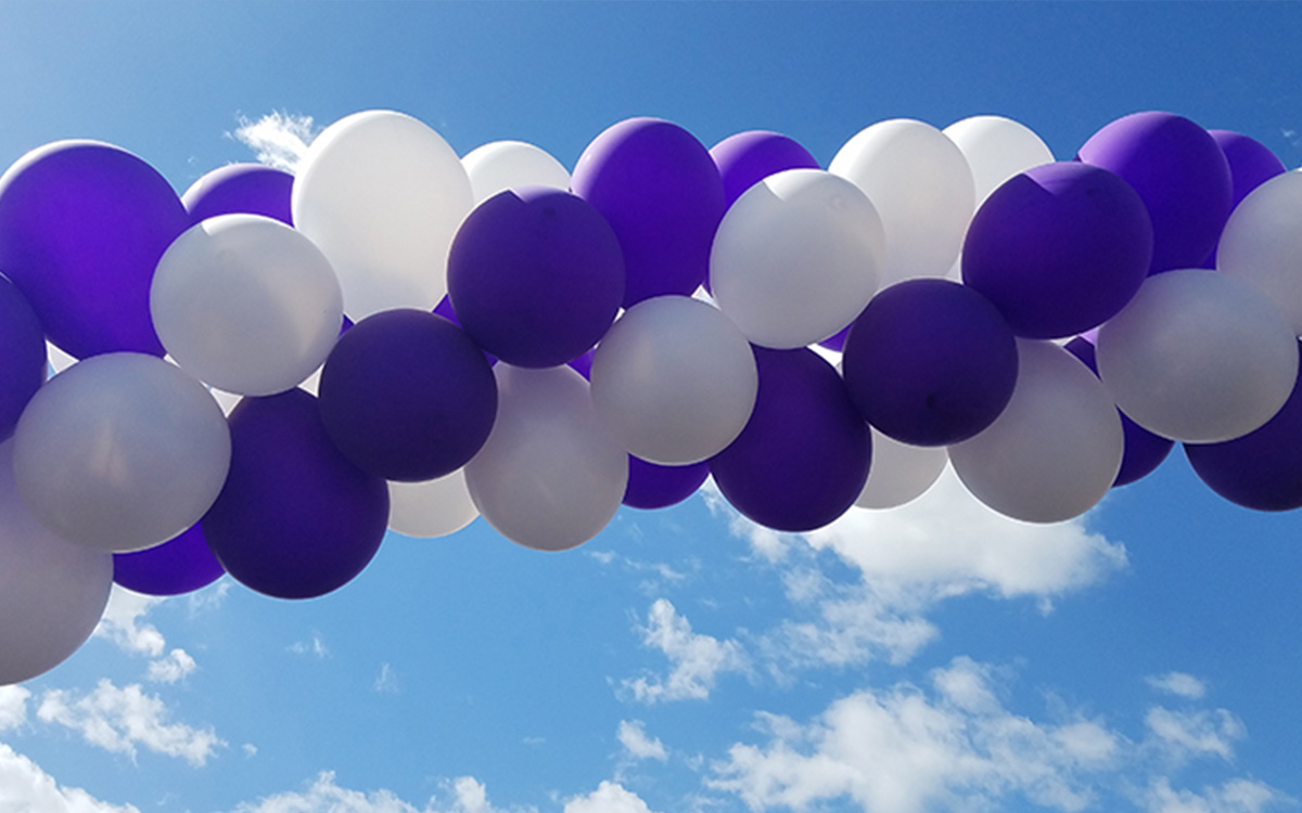 walk-end-alzheimers-portland-community-event-aliat-peo